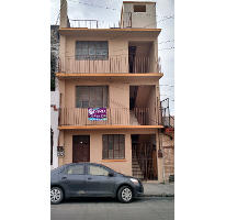 Foto de edificio en venta en  , tampico centro, tampico, tamaulipas, 2623757 No. 01