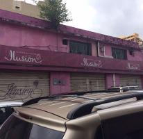 Foto de local en renta en  , tampico centro, tampico, tamaulipas, 2628447 No. 01