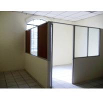 Foto de local en renta en  , tampico centro, tampico, tamaulipas, 2633166 No. 01