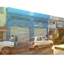 Foto de local en renta en  , tampico centro, tampico, tamaulipas, 2638912 No. 01