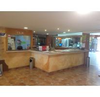 Propiedad similar 2641422 en Tampico Centro.