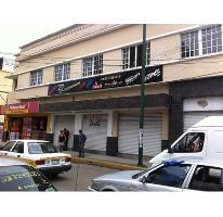 Foto de local en renta en  , tampico centro, tampico, tamaulipas, 2678814 No. 01