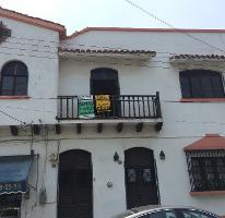 Foto de casa en renta en  , tampico centro, tampico, tamaulipas, 2733485 No. 01