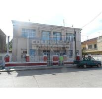 Foto de edificio en venta en  , tampico centro, tampico, tamaulipas, 2742503 No. 01