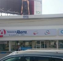 Foto de local en renta en  , tampico centro, tampico, tamaulipas, 2788477 No. 01