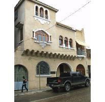 Foto de edificio en venta en  , tampico centro, tampico, tamaulipas, 2858299 No. 01