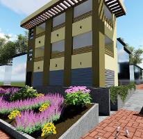 Foto de local en renta en  , tampico centro, tampico, tamaulipas, 2957902 No. 02