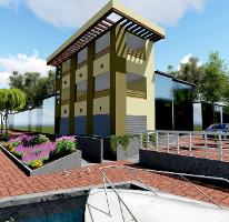 Foto de local en renta en  , tampico centro, tampico, tamaulipas, 2959273 No. 01