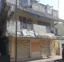 Foto de edificio en venta en  , tampico centro, tampico, tamaulipas, 2960224 No. 01