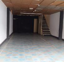 Foto de local en renta en  , tampico centro, tampico, tamaulipas, 2995733 No. 01