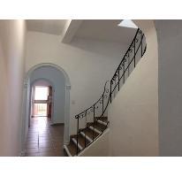 Foto de casa en renta en  , tampico centro, tampico, tamaulipas, 2998115 No. 01