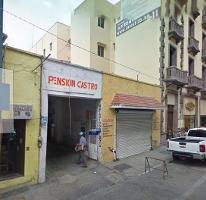 Foto de terreno comercial en venta en  , tampico centro, tampico, tamaulipas, 3026436 No. 01