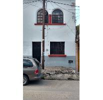 Foto de casa en renta en  , tampico centro, tampico, tamaulipas, 0 No. 01