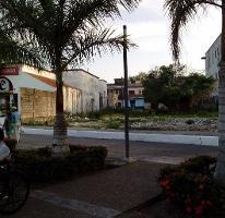Foto de terreno comercial en venta en  , tampico centro, tampico, tamaulipas, 3237805 No. 01