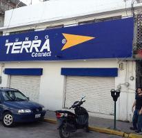 Foto de local en renta en  , tampico centro, tampico, tamaulipas, 3375955 No. 01