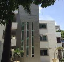 Foto de departamento en venta en  , tampico centro, tampico, tamaulipas, 3697723 No. 01