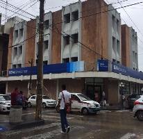 Foto de oficina en renta en  , tampico centro, tampico, tamaulipas, 3727004 No. 01