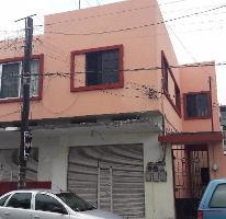 Foto de departamento en venta en  , tampico centro, tampico, tamaulipas, 3814439 No. 01
