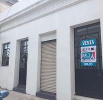 Foto de local en venta en  , tampico centro, tampico, tamaulipas, 3856187 No. 01