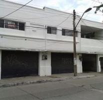 Foto de departamento en venta en  , tampico centro, tampico, tamaulipas, 3884582 No. 01