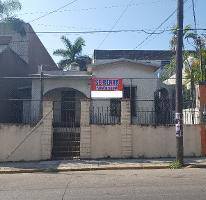 Foto de oficina en renta en  , tampico centro, tampico, tamaulipas, 4245649 No. 01