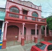 Foto de casa en venta en  , tampico centro, tampico, tamaulipas, 4288562 No. 01