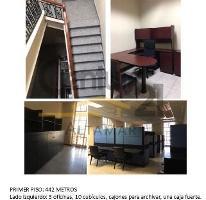 Foto de edificio en renta en  , tampico centro, tampico, tamaulipas, 4320210 No. 01