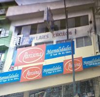 Foto de local en renta en  , tampico centro, tampico, tamaulipas, 0 No. 01