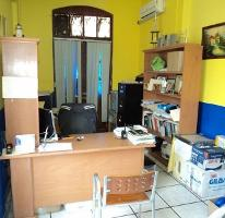 Foto de local en renta en  , tampico centro, tampico, tamaulipas, 4410539 No. 02