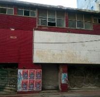 Foto de edificio en venta en  , tampico centro, tampico, tamaulipas, 4433416 No. 01
