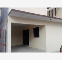 Foto de casa en venta en  , tampico centro, tampico, tamaulipas, 0 No. 01