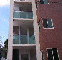 Foto de departamento en renta en, tampico centro, tampico, tamaulipas, 940961 no 01