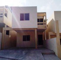 Foto de casa en venta en, tampico centro, tampico, tamaulipas, 943923 no 01