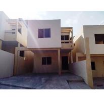 Foto de casa en venta en  , tampico centro, tampico, tamaulipas, 943923 No. 01