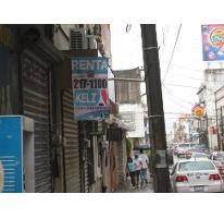 Foto de departamento en renta en, santa gertrudis copo, mérida, yucatán, 945105 no 01