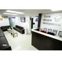 Foto de oficina en renta en tampico , roma norte, cuauhtémoc, distrito federal, 2986345 No. 01