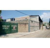 Propiedad similar 2283323 en Tampico.