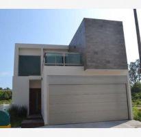 Foto de casa en venta en tampiquera, villa rica, boca del río, veracruz, 1745733 no 01