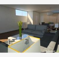 Foto de casa en venta en  , tampiquito, san pedro garza garcía, nuevo león, 2685147 No. 01