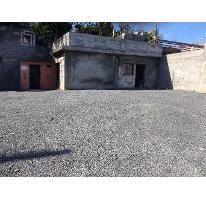 Foto de terreno habitacional en venta en  , tampiquito, san pedro garza garcía, nuevo león, 2794481 No. 01