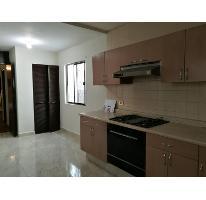 Foto de casa en venta en  , tampiquito, san pedro garza garcía, nuevo león, 3323654 No. 01