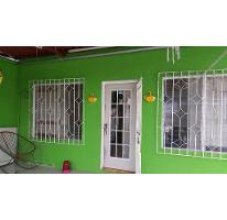 Foto de casa en venta en  , tamsa, boca del río, veracruz de ignacio de la llave, 2113446 No. 01