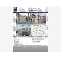Foto de casa en venta en tamuin 740, mitras norte, monterrey, nuevo león, 2689543 No. 01