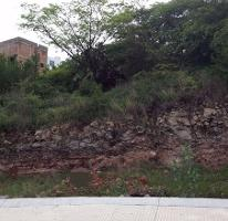 Foto de terreno habitacional en venta en tamul 0, real de juriquilla, querétaro, querétaro, 2843334 No. 01