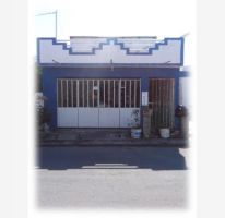 Foto de casa en venta en tamul, arboledas, veracruz, veracruz, 2098832 no 01