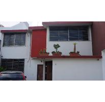 Foto de casa en venta en  , tamulte de las barrancas, centro, tabasco, 1171349 No. 01