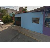 Propiedad similar 1436397 en Tamulte de las Barrancas.
