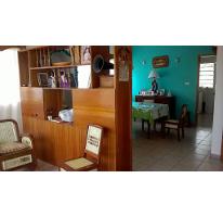 Foto de casa en venta en  , tamulte de las barrancas, centro, tabasco, 1599314 No. 01