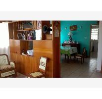 Foto de casa en venta en  , tamulte de las barrancas, centro, tabasco, 1672740 No. 01
