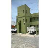 Foto de departamento en renta en  , tamulte de las barrancas, centro, tabasco, 2056672 No. 01